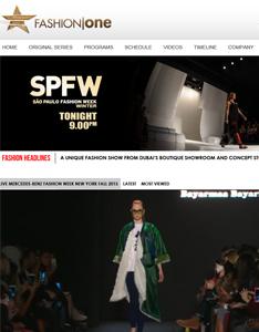 "Velvet Eyewear in ""Fashion One"" blog"