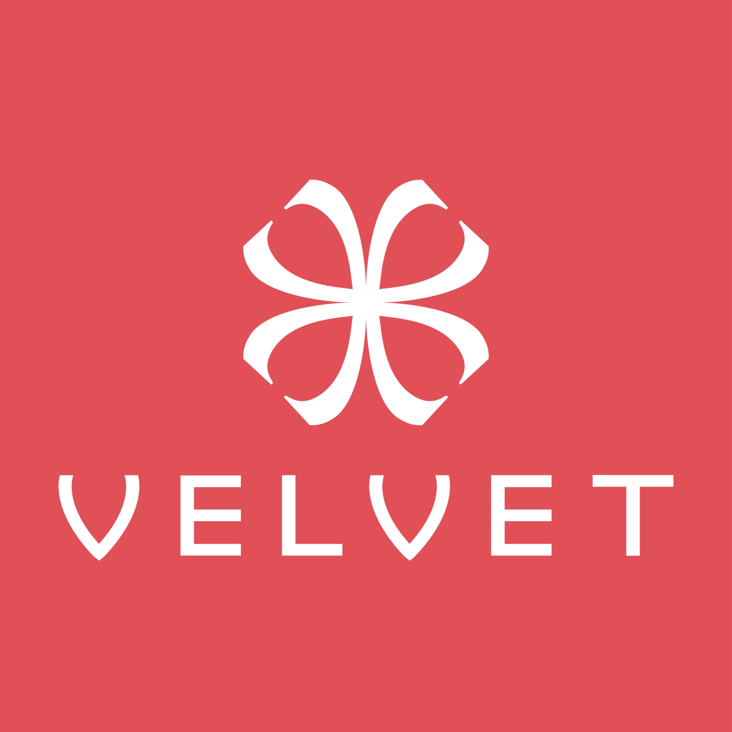 Velvet - Official Velvet Eyewear®