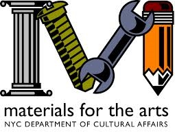 materials for the arts logo.jpg