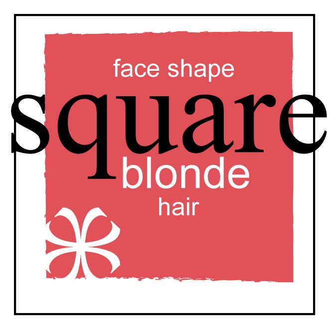 face shape stickers_2016-06.jpg