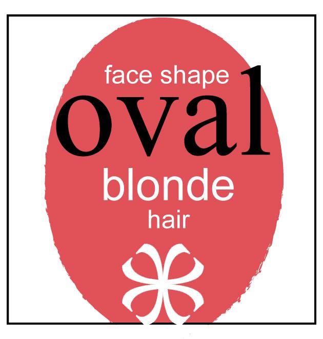 face shape stickers_2016-10.jpg