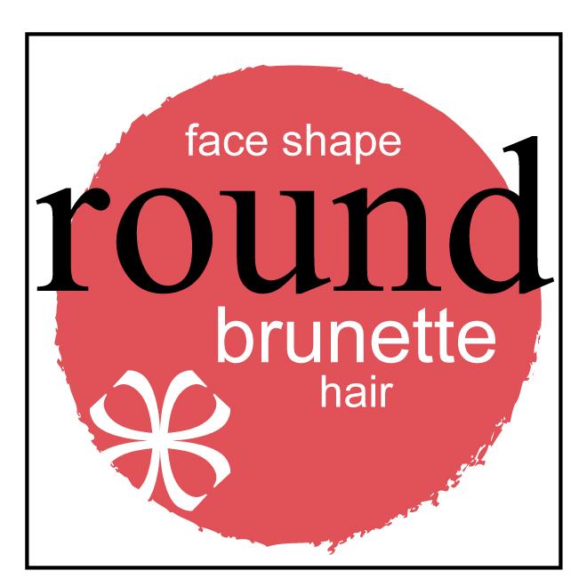 face shape stickers_2016-01.jpg