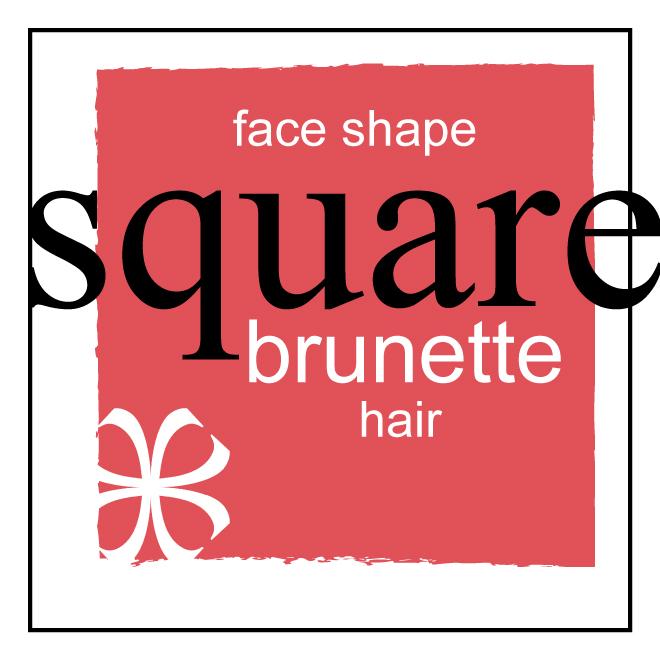 face shape stickers_2016-05.jpg