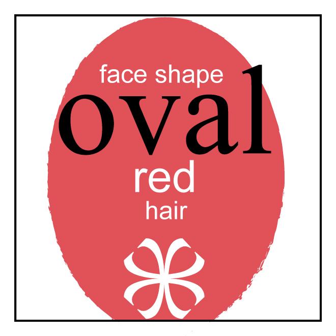 face shape stickers_2016-11.jpg