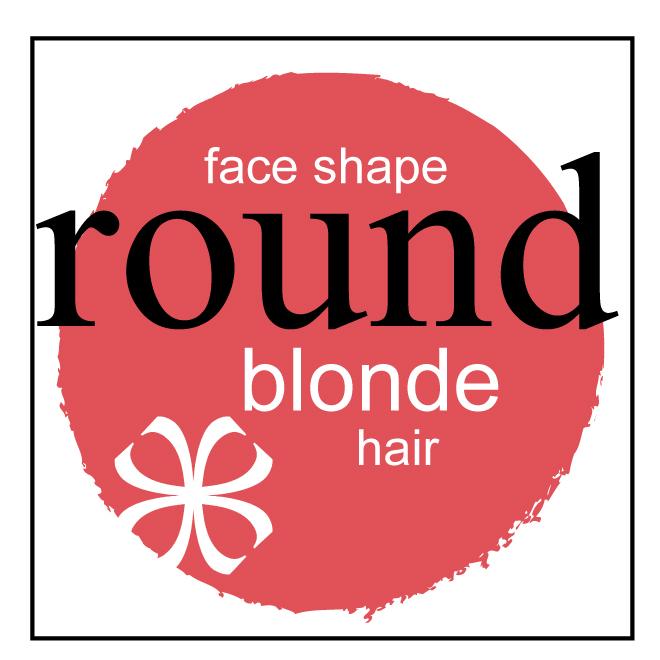 face shape stickers_2016-02.jpg