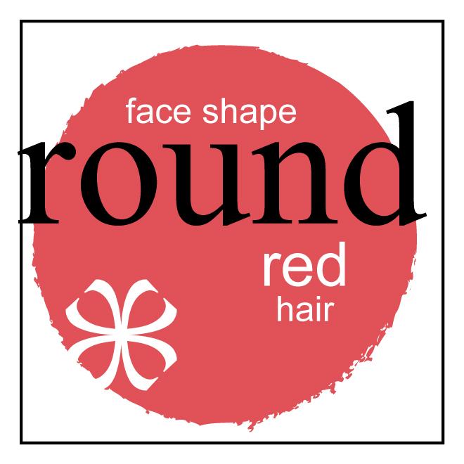 face shape stickers_2016-03.jpg