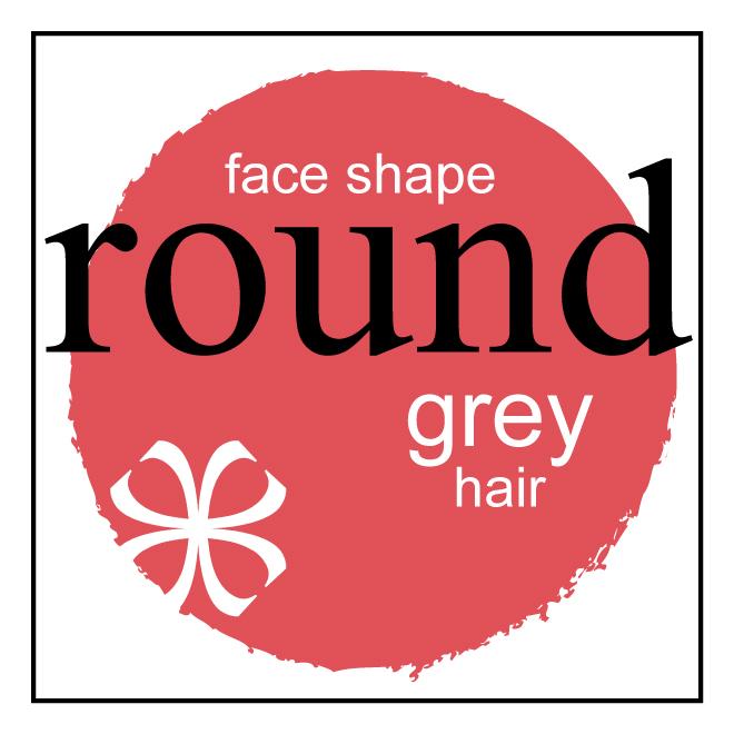 face shape stickers_2016-04.jpg