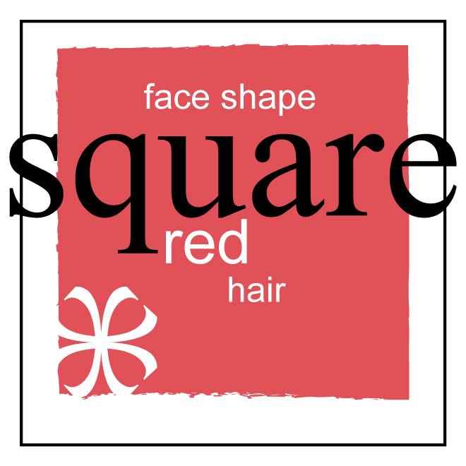 face shape stickers_2016-07.jpg