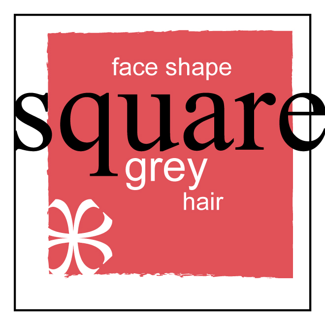 face shape stickers_2016-08.jpg