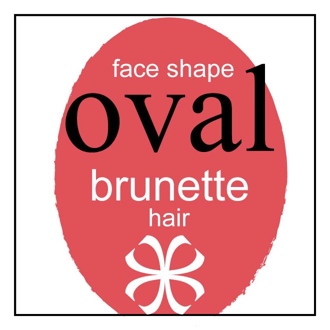 face shape stickers_2016-09.jpg