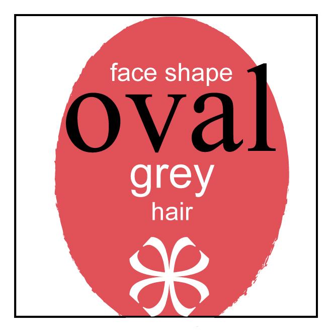 face shape stickers_2016-12.jpg