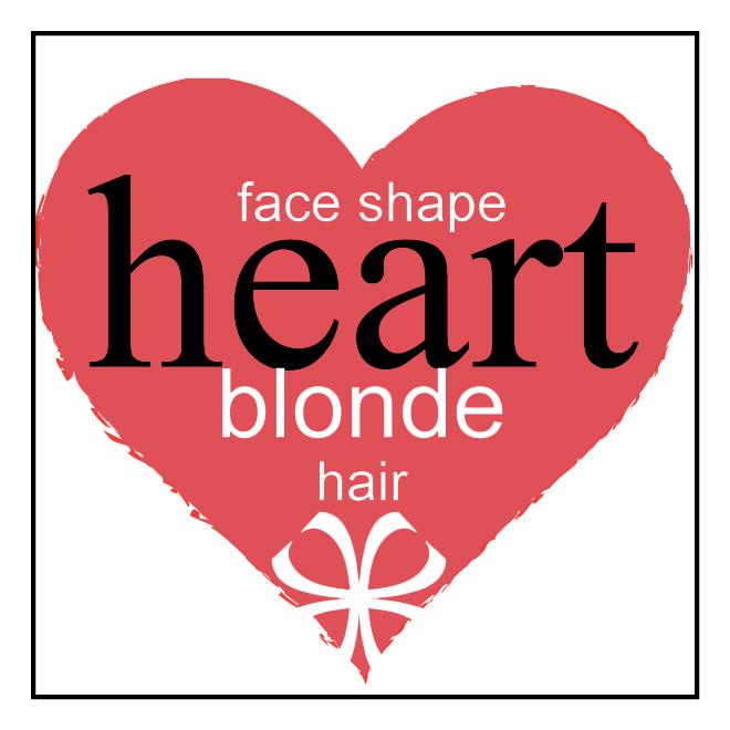 face shape stickers_2016-14.jpg