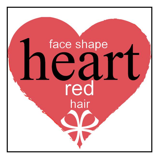 face shape stickers_2016-15.jpg