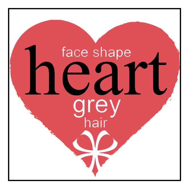 face shape stickers_2016-16.jpg