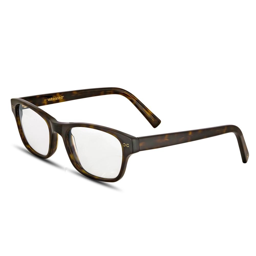 Custom Made Eyeglass Frames New York : Mare Velvet - Official Velvet Eyewear