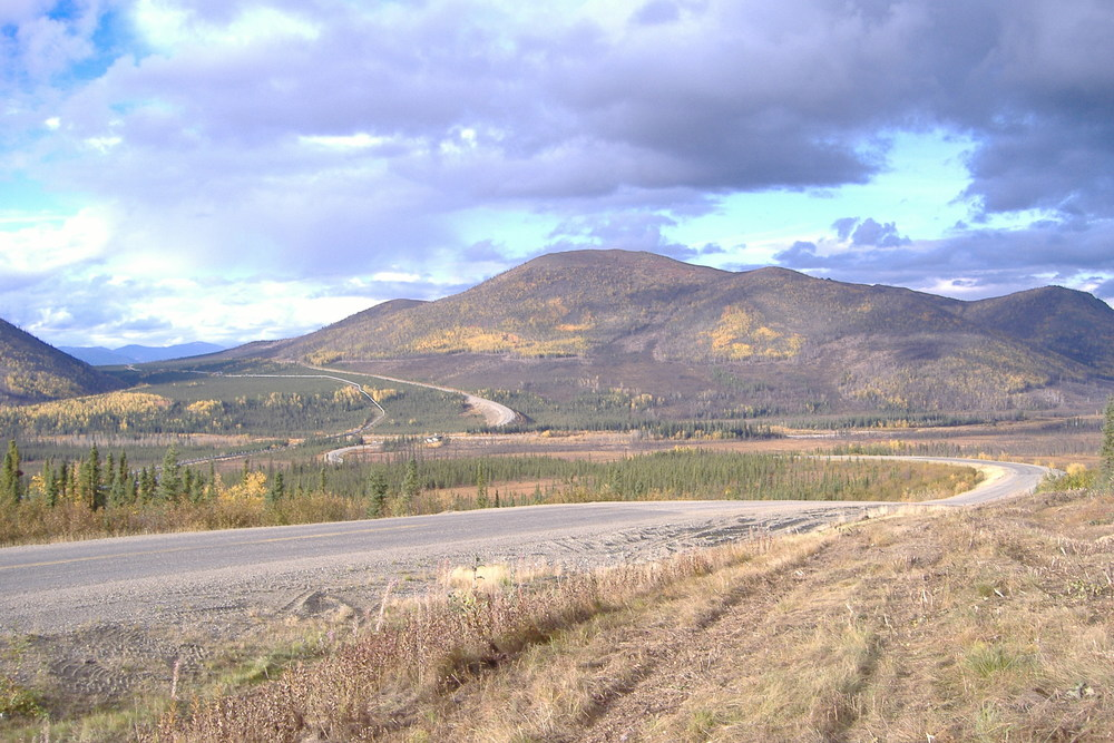 Dalton Highway - Steffanie Reed 2007 060.jpg