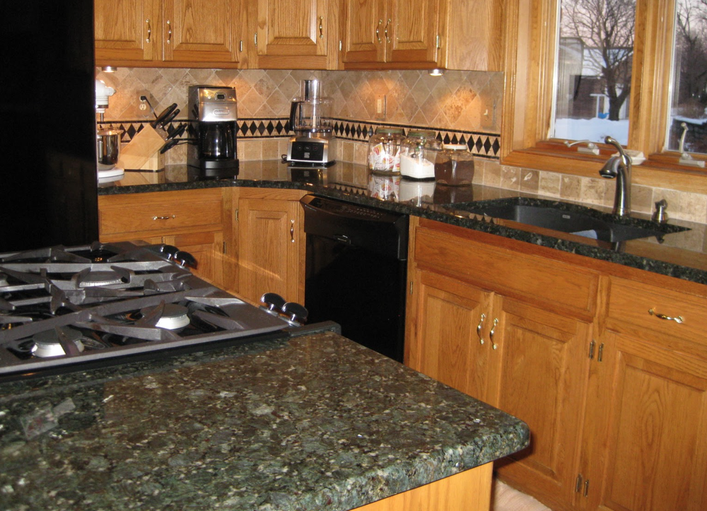 Countertops Direct