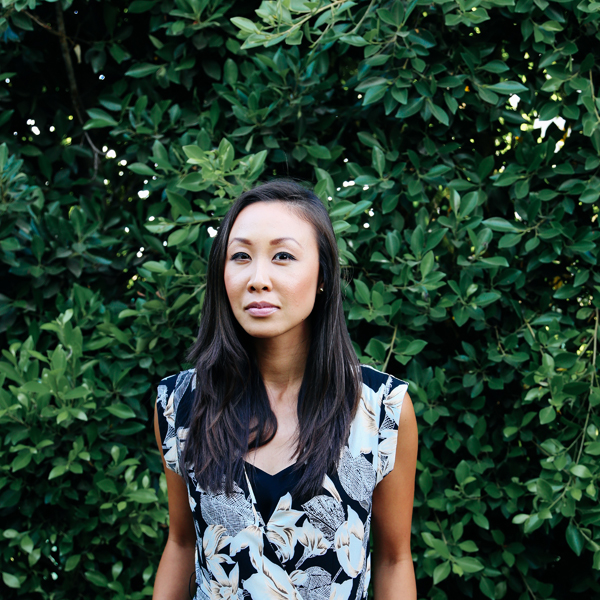 DIANA STEFFEN Photographer