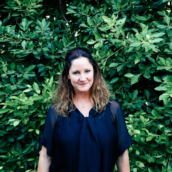 GENEVIEVE TYRRELL Costume Designer