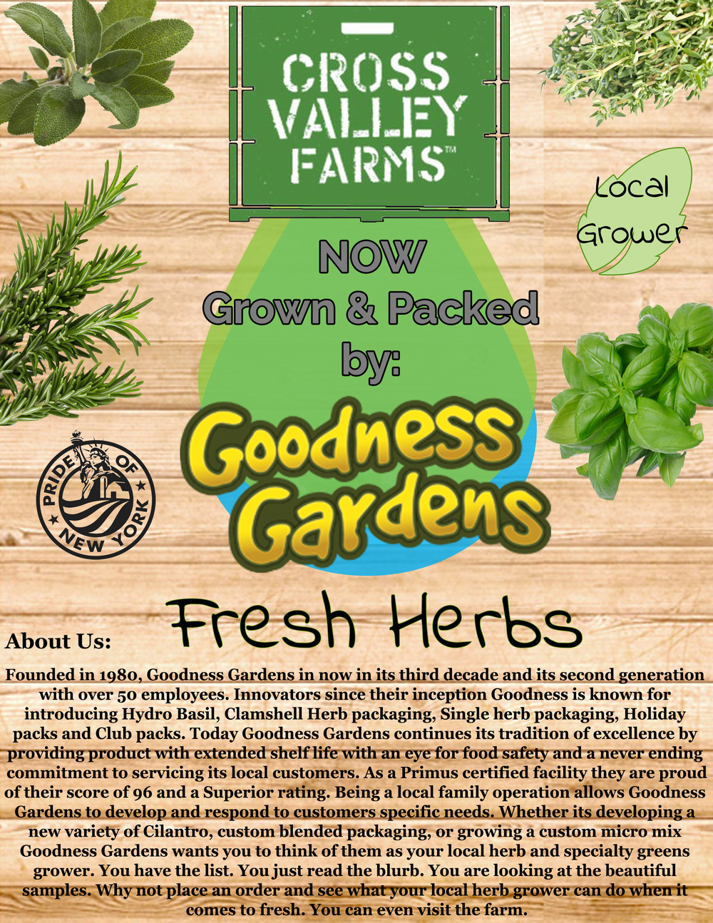 POS Goodness Gardens crossvalleyfarms.jpg