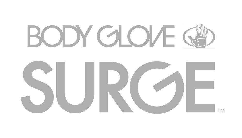 BodyGloveSurge_Logo-01.png