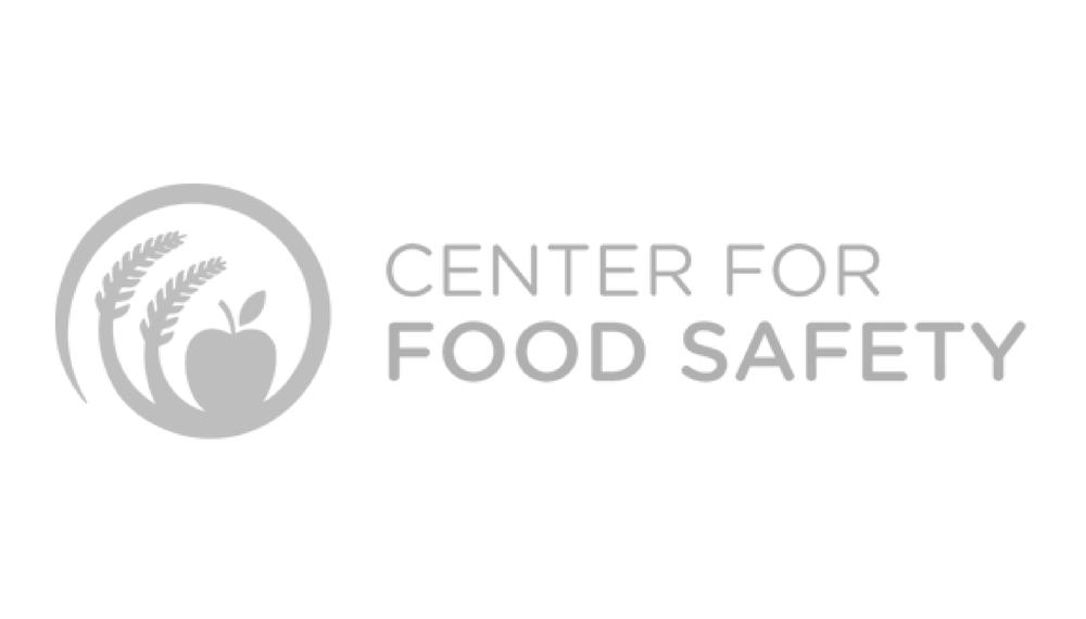 CFS_Logo-01.png
