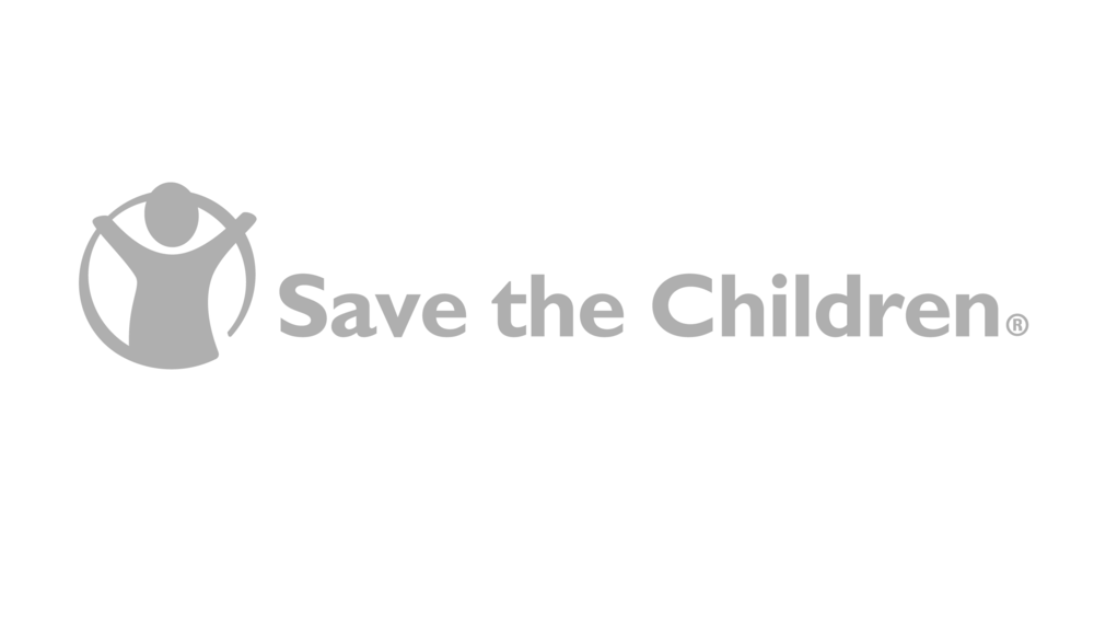 Save_the_Children-01.png