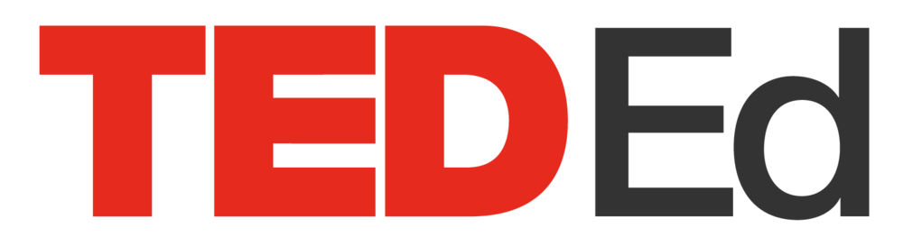 TED _logo