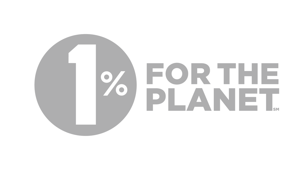1%FTP-01.png