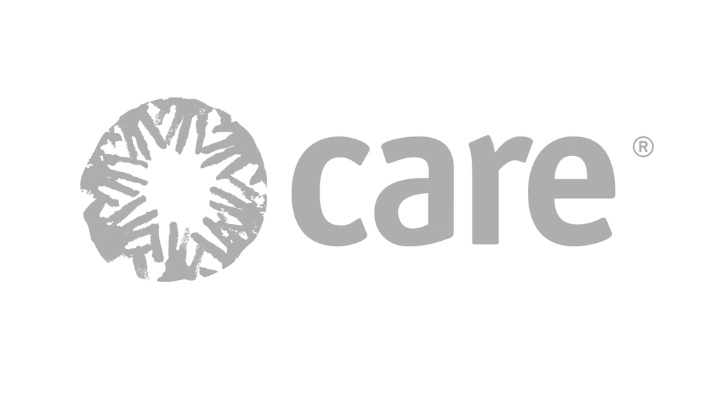 Care-01.png