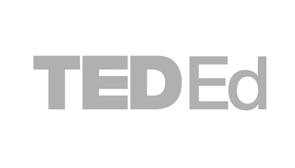 TED-ED-01.png
