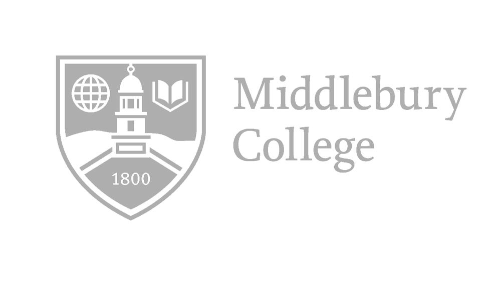 Middlebury Logo.png