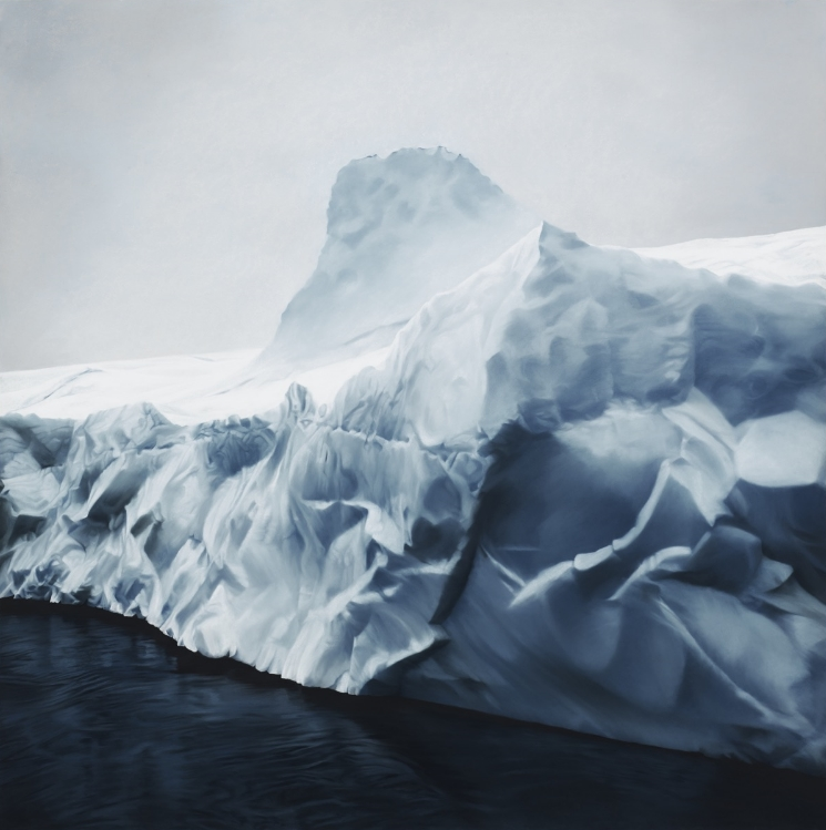 4. Greenland #72, 60x60cb.jpg