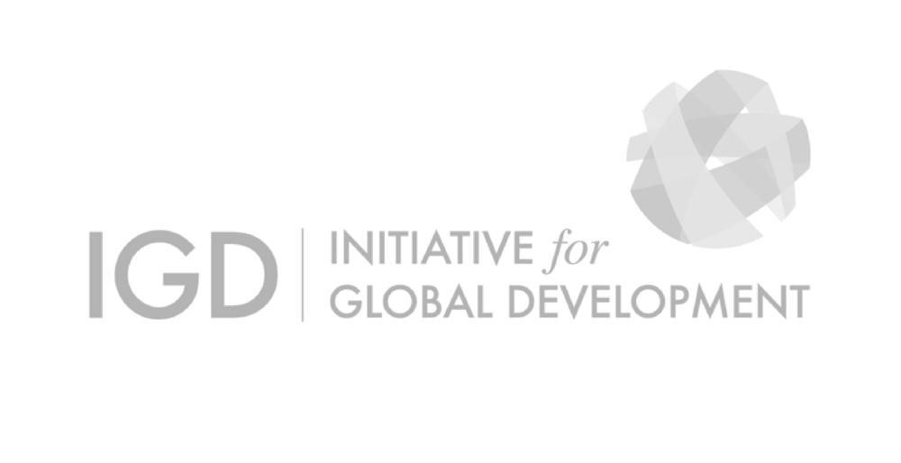 IGD_Logo-01.png