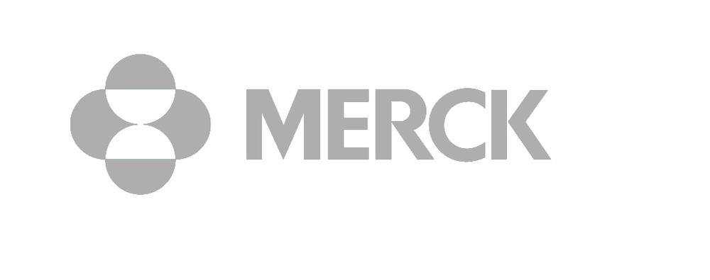 merck_logo 2.jpg