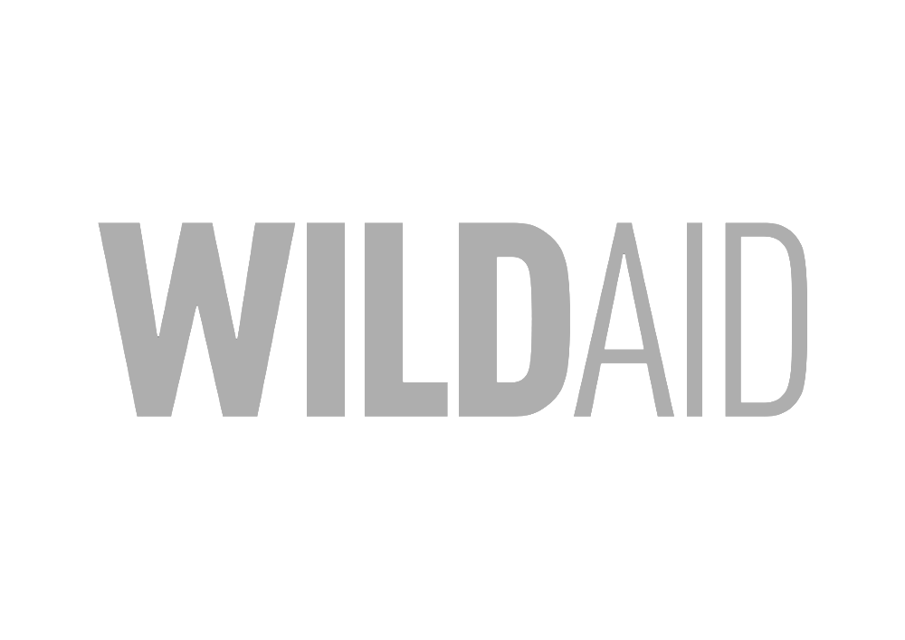 wildaid_logo.png