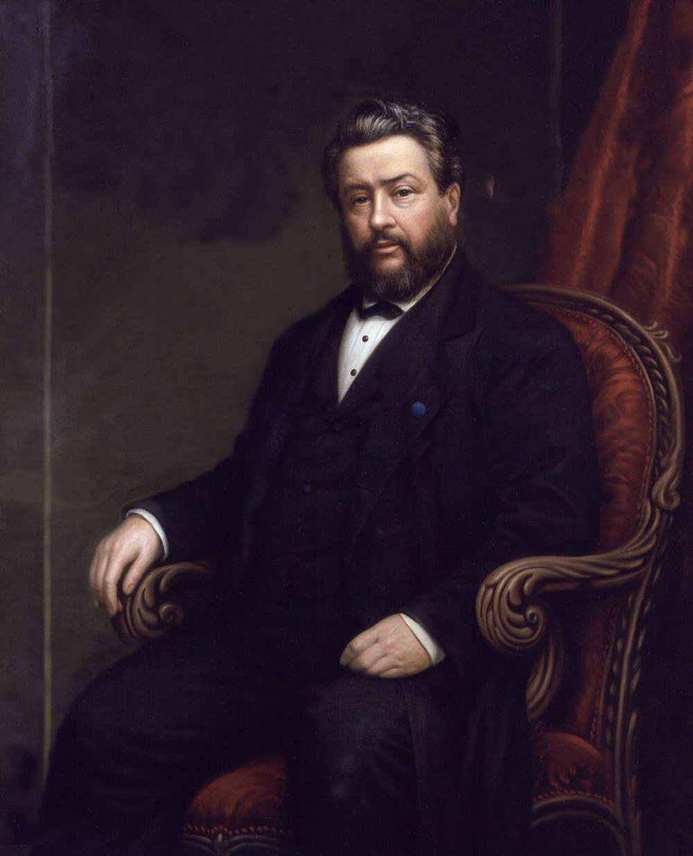 1200px-Charles_Haddon_Spurgeon_by_Alexander_Melville.jpg