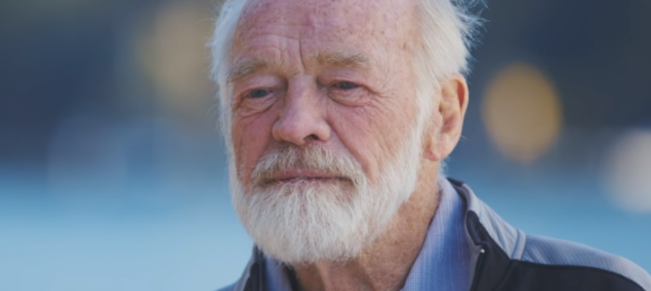 eugene-peterson-new_article_image.png