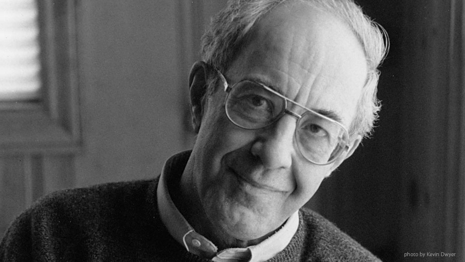 Header-photo-Henri-Nouwen.jpg