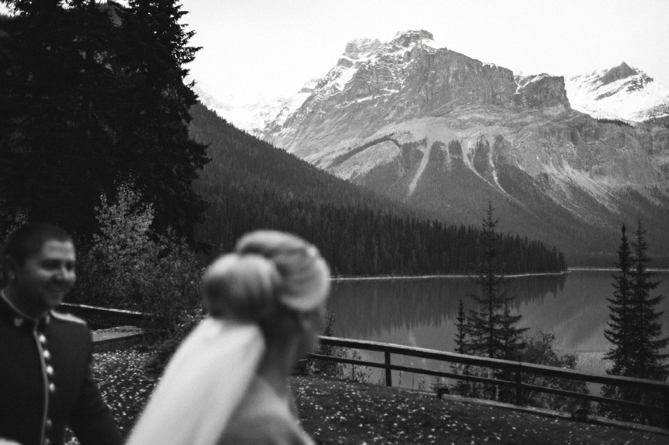 Emerald lake lodge wedding elopement photos.jpg
