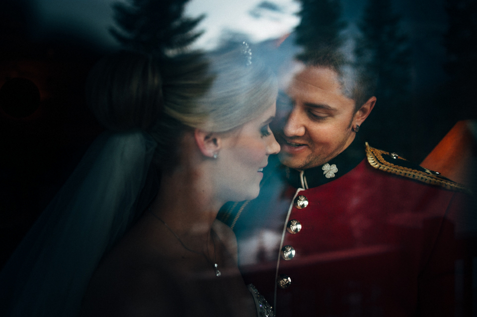 Emerald Lake Lodge wedding photos.jpg