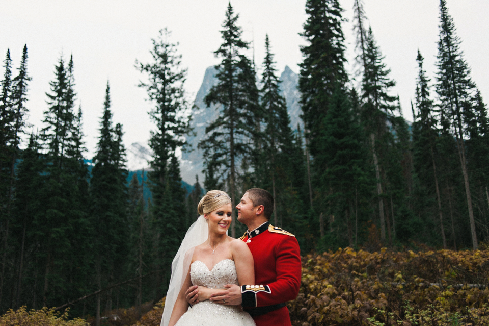 Canadian Rockies wedding photography.jpg