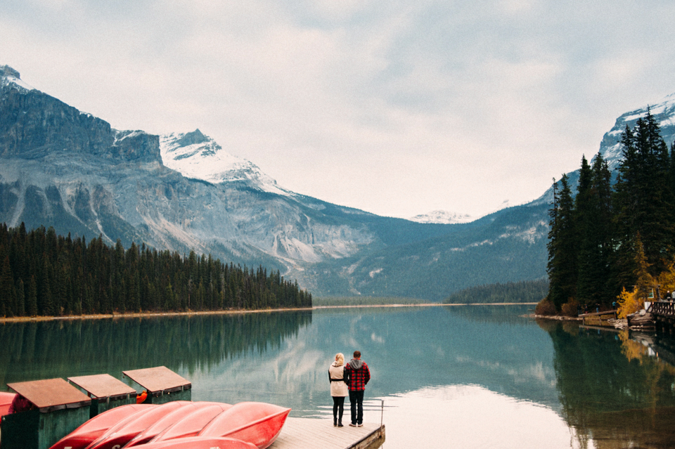Emerald Lake Lodge elopement.jpg