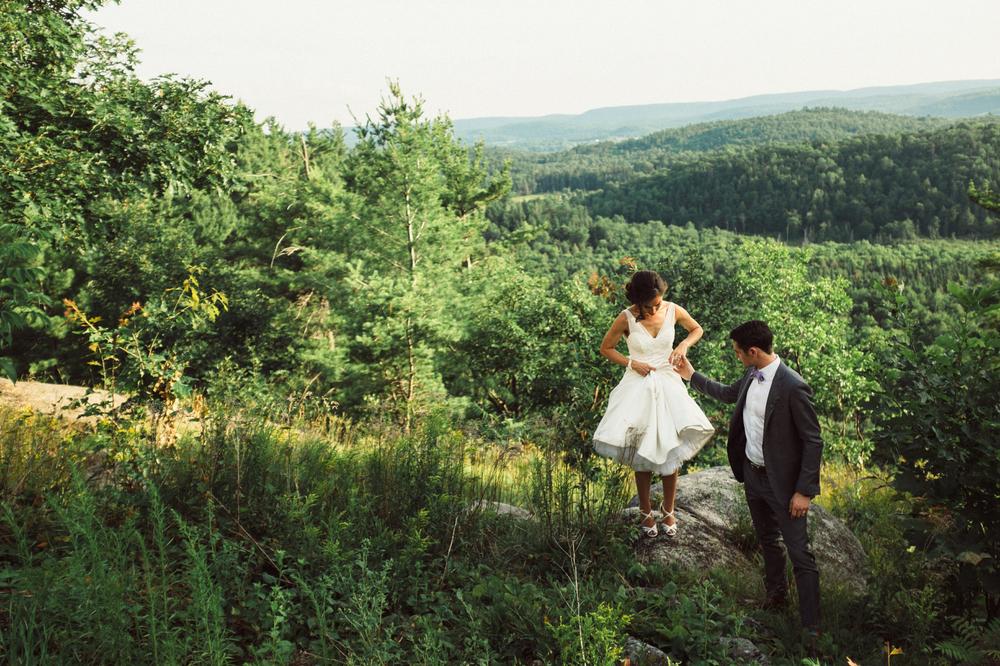 Le Belvedere wedding bride and groom portrait.jpg