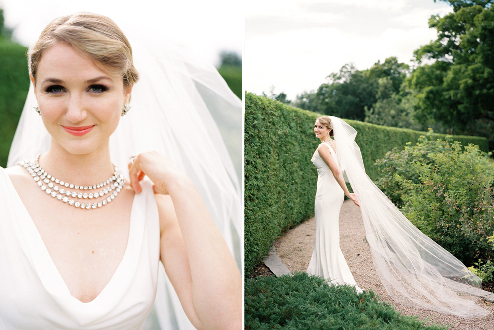 Monique Lhuillier wedding dress.jpg