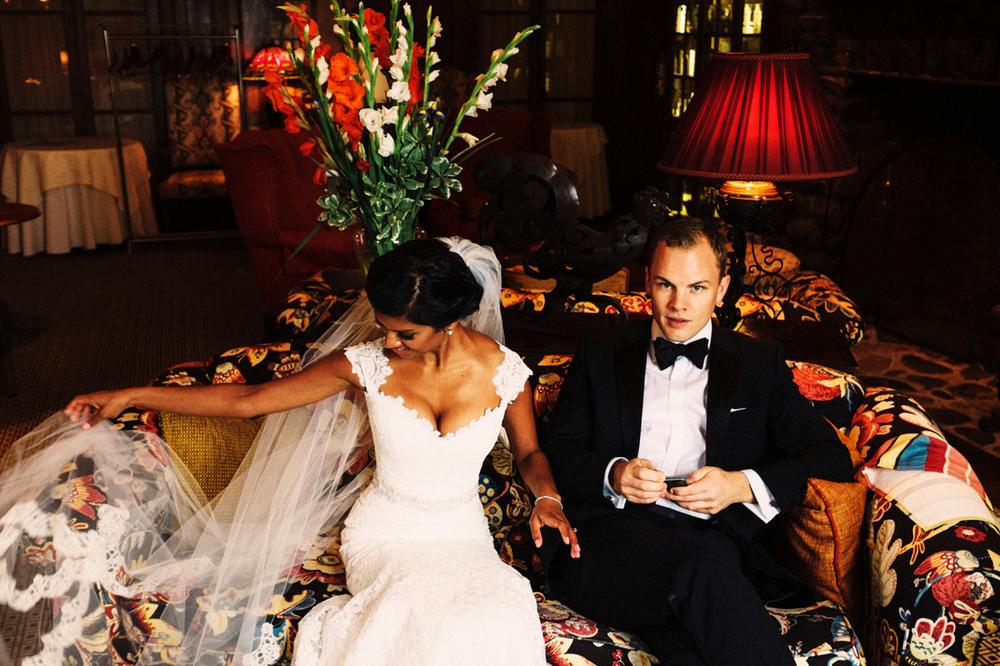 Colourful Indian Manoir Hovey wedding.jpg
