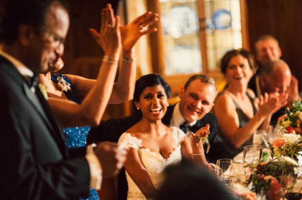 Wedding speech at Manoir Hovey.jpg
