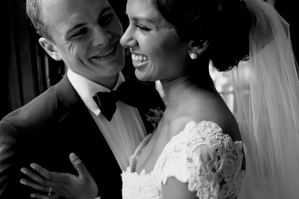 Manoir Hovey wedding Indian bride and groom.jpg