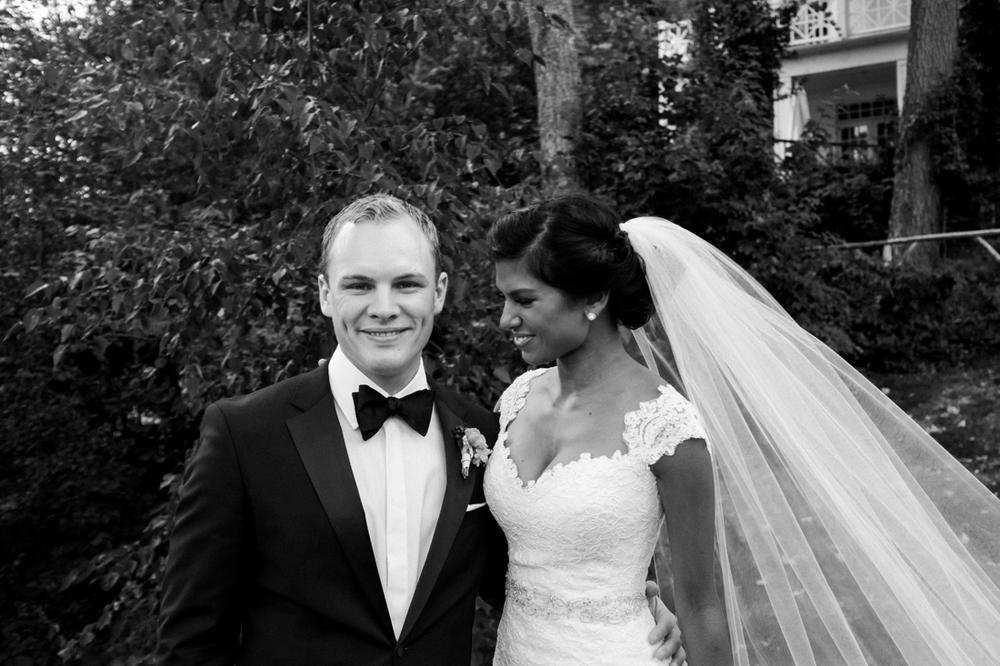 canadian destination wedding at manoir hovey.jpg