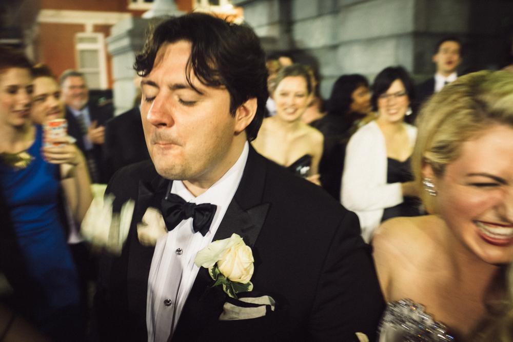 Gallier Hall Wedding Photos, New Orleans Wedding Photographer